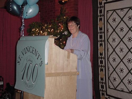 Anniversary 2002