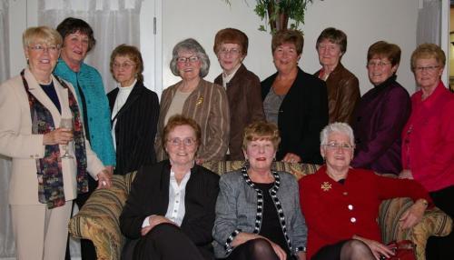 class of '58