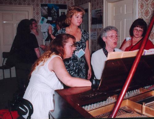 2003 12