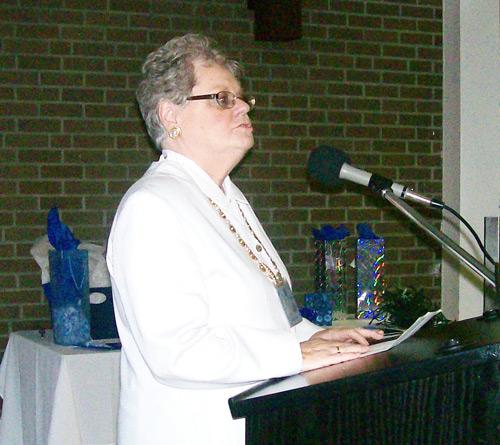 2007 11