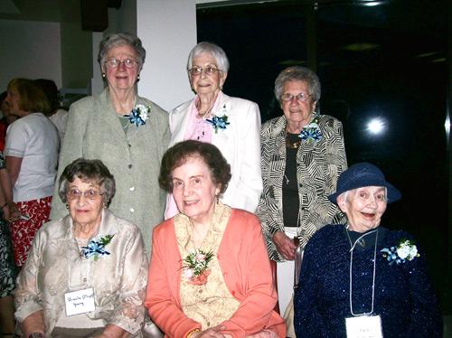 2007 12