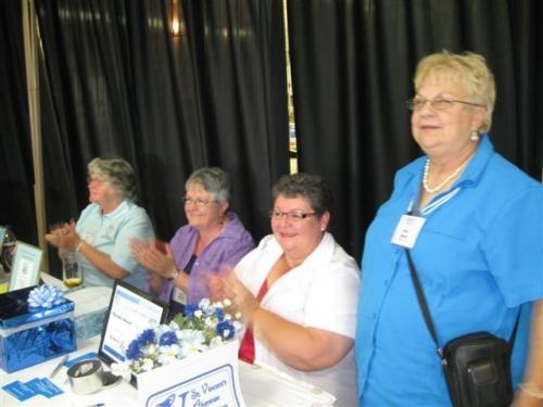 11-12 Reunion July 8 SVHS Store