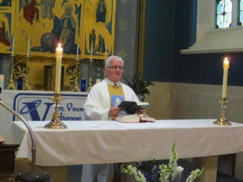 Reunion Mass 3a